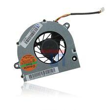 Ventilador para Packard Bell sjv70 MV ENLJ65 y PB EasyNote Lj61 Lj63 Lj65