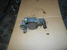 honda fourtrax foreman trx350d trx 350 engine oil pump assembly 1987 1988 1989