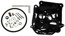 Carburetor Repair Kit Edelbrock 1920