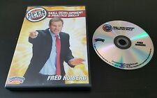 Open Practice: Skill Development and Drills (DVD) basketball Fred Hoiberg