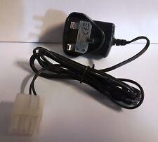 DRIFT AUTO GIOCATTOLI Telecomando RC Caricabatterie Per ricaricabile Pack-LOTTO Job
