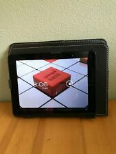 Gemei G6 Android Tablet PC 8 inch XGA Screen Dual Core 1.2 GHz 16GB
