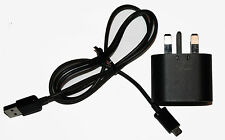 100%GENUINE NOKIA AC-50X AC 50X USB MAINS ADAPTER FOR LUMIA 925 900 800 X7
