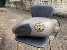 Royal Enfield Bullet Classic EFI 500 Petrol Tank