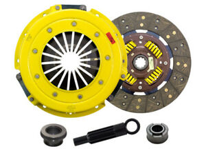 ACT Clutch Kit 86-95 Ford Mustang Extreme Street