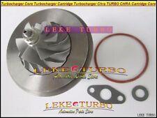 Turbo CHRA Cartridge TD04 49177-01510 For Mitsubishi Delica L200 L300 4D56 2.5L