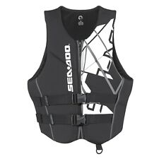 Sea-Doo Men's Freedom Life Jacket