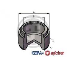 AUTOFREN SEINSA Piston, brake caliper D025519