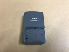 Genuine Canon CB-2LW Battery Charger