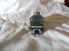 Atlas silver series ~ Southern alco s2 powered locomotive #2229 ~ n scale