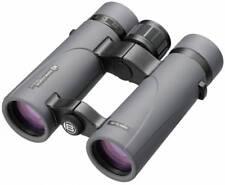 BRESSER Deerstalking Ed 8X34 Binoculars Phase Coating