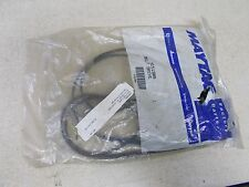 New Maytag 3151589 Appliance Belt *Free Shipping*