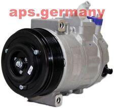 Klimakompressor MERCEDES-BENZ C-Klasse (W203) / 2000 -  C 230 Kompressor