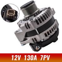 Alternator For Toyota Hilux 1KDFTV KUN16R KUN26R 3.0L Turbo Diesel 2005-2015 12V