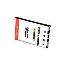 Promaster NP-20 (Casio) Lithium Ion Battery