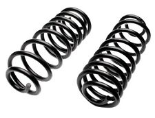 ACDelco 45H1137 Rear Variable Rate Springs