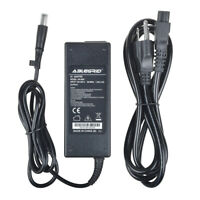 90W Ac Adapter Charger Power for HP probook 6560b 4510s 4730s Supply Cord Mains