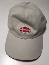 89de6828f Victorinox Hats for Men for sale | eBay
