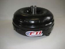 """FTI SB3200LS 11"""" LS Engines Street Brawler 3200 RPM Performance Converter 4L60E"""