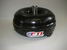 "FTI SB2400LT 11"" LT Engines Street Brawler 2400 RPM Performance Converter 700R4"
