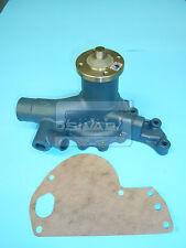 Pompa Acqua Toyota BJ40/42/60/70 P2J7 K2J7 HZJ7 Dina 16100-59105 Sivar T39155