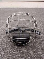 Bauer Fm800 Medium Cage