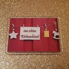 1 Gramm Gold 999,9 + Zertifikat ► 1g Goldbarren ► Weihnachten Weihnachtszeit