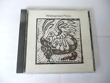 "WIDESPREAD PANIC"" OMONIMO- CD-CAPRICORN Usa 1991"""