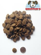 Skipper's Grain 50 Salmon & Trout Complete Food for Dogs Hypoallergenic Adult 15kg