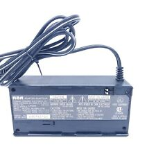 RCA Battery Camcorder Power Supply / Charger Model CPS06