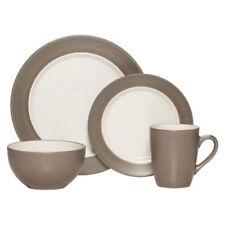 Pfaltzgraff Beige Dinnerware Serving Dishes For Sale Ebay