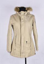G-Star Duty Women Jacket Coat Size M, Genuine