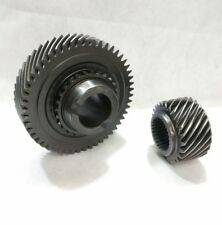 T5 5th Gear Set  55 & 25 Tooth NEW Take Off  Ford Mustang T5 Motorsport Trans