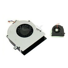 NEW Original Toshiba Satellite  Pro L300 L300D Genuine Cooling Fan - V000120460