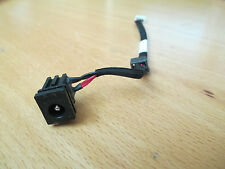 Toshiba Satellite L300 L300D A305 L305 DC Power Jack Socket 6017B0146301 (2164)
