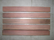 Indian Rosewood, wood turning flute blank, woodwind !!