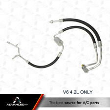 A/C Hoses & Fittings for Ford F-150 for sale | eBay