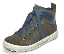 Breite Größe 29 Schuhe für Jungen