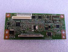 REPLACE Logic Board V260B1-C04 V260B1-L04 T-con Board