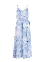 NEW RRP £36 Ex Dorothy Perkins Floral Print Cami Dress