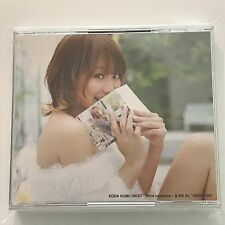 "Koda Kumi - BEST -third universe- & 8th AL ""Universe"" [RZCD-46493] Japan Import"