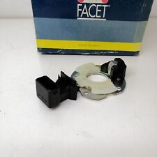SENSORE IMPULSO ACCENSIONE FACET AUDI 80 - SEAT IBIZA - VW GOLF PER 030905065