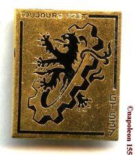 TRAIN   537° Groupe de Transport Fab Drago Paris G. 1291