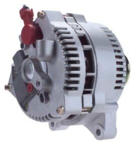 Alternator For Ford F-150, F-250,Expedititon 4.6 & 5.4 Engines 1997-2002