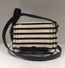 Kate Spade Crossbody Small Purse