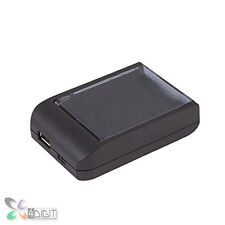 Genuine Blackberry 9000/9700 BOLD ASY-16223-001 MS1/M-S1/MS-1 Battery-Charger
