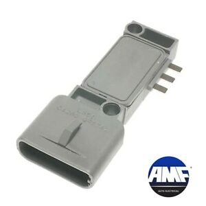 New Ignition Module for Ford, Mercury, Lincoln- LX218 LX21 FM425 DY425