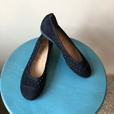 Gabor Casual Flats & Oxfords for Women for sale   eBay