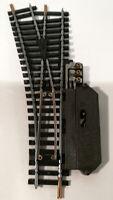 LIMA - 3051E  ( 403051E 403951E ) Scambio elettrico Sx