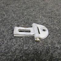 0711083-1 Cessna Seat Belt Attach Bracket